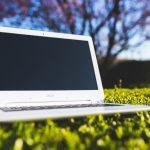 Dobry laptop w niskiej cenie