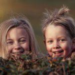 Kiedy warto udać się z dzieckiem do ortodonty?