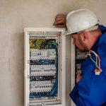 Dlaczego warto zrobić kurs SEP do 1 kV?